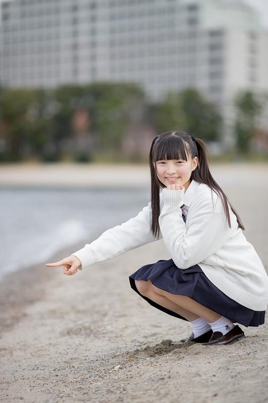 BI4Y8181.jpg